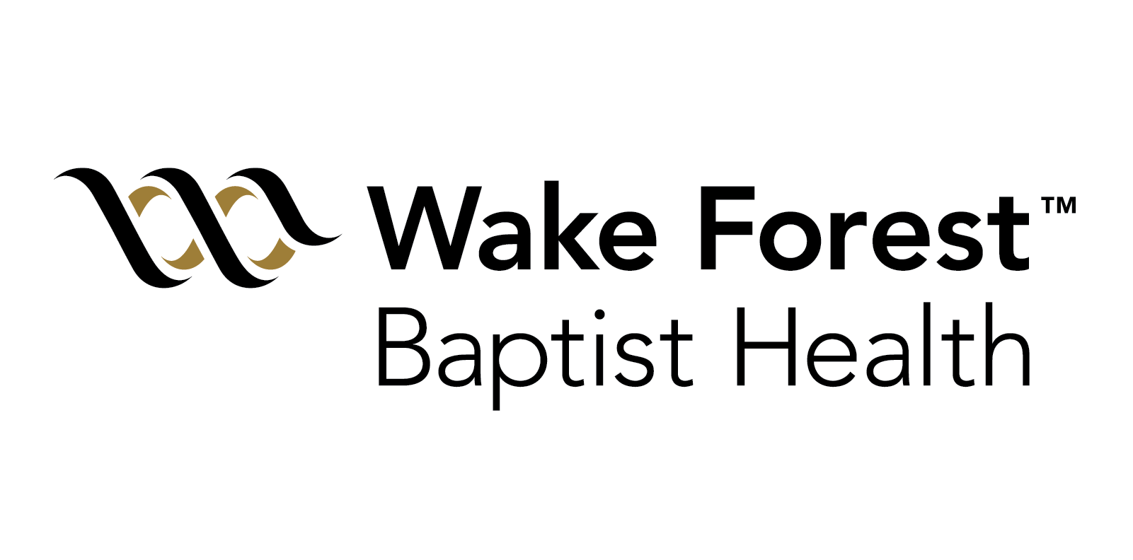 Wake Forest Baptist Health Provider Directory Medcost