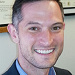 Michael Berwanger, JD, Director, Quality Management & Compliance