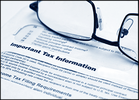 IRS Extends Due Dates for New 2015 Reporting