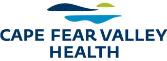 Cape Fear Valley Health Logo